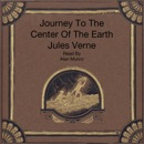 Journey to the Center of the Earth (Unabridged) MP3 Audiobook