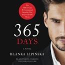 365 Days (Unabridged) MP3 Audiobook