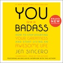 You Are a Badass® audiobook summary, reviews and download