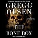 The Bone Box MP3 Audiobook