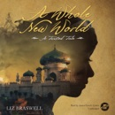A Whole New World: A Twisted Tale MP3 Audiobook