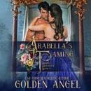 Arabella's Taming: Bridal Discipline, Book 5 (Unabridged) MP3 Audiobook
