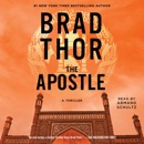 The Apostle (Abridged) MP3 Audiobook