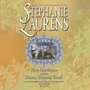 Lady Osbaldestone and the Missing Christmas Carols: Volume 2: 1811 MP3 Audiobook