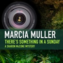 There's Something in a Sunday MP3 Audiobook