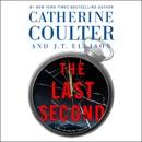 The Last Second: A Brit in the FBI, Book 6 (Unabridged) MP3 Audiobook