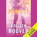 Finding Perfect: A Novella (Unabridged) MP3 Audiobook