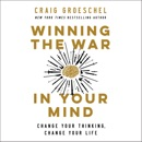 Winning the War in Your Mind MP3 Audiobook