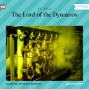 The Lord of the Dynamos (Unabridged) MP3 Audiobook