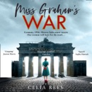 Miss Graham's War MP3 Audiobook