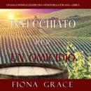 Invecchiato per un Omicidio (Un Giallo Intimo tra i Vigneti della Toscana—Libro 1) MP3 Audiobook
