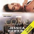 Come Alive Cityscape Affair Series, Book 2 (Unabridged) MP3 Audiobook