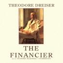The Financier MP3 Audiobook