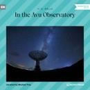 In the Avu Observatory (Unabridged) MP3 Audiobook