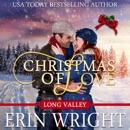 Christmas of Love: A Long Valley Romance Novella (Unabridged) MP3 Audiobook