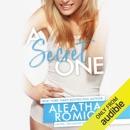 A Secret One (Unabridged) MP3 Audiobook