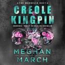 Creole Kingpin MP3 Audiobook