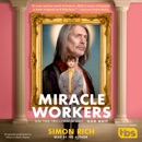 Miracle Workers MP3 Audiobook