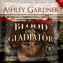 Blood of a Gladiator MP3 Audiobook