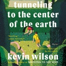 Tunneling to the Center of the Earth MP3 Audiobook
