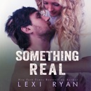 Something Real MP3 Audiobook