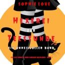 Hexerei zur Teestunde: Ein unheilvoller Band (Ein Cozy-Krimi in einem kuriosen Buchladen — Buch 1) mp3 descargar