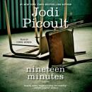 Nineteen Minutes (Unabridged) MP3 Audiobook