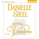 Hotel Vendome (Unabridged) MP3 Audiobook