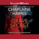 Grave Secret: Harper Connelly Mysteries, Book 4 MP3 Audiobook