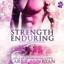 Strength Enduring MP3 Audiobook