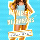 Number Neighbors MP3 Audiobook