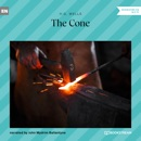 The Cone (Unabridged) MP3 Audiobook