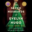 Download The Seven Husbands of Evelyn Hugo (Unabridged) MP3