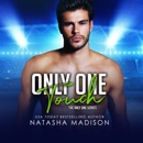 Only One Touch MP3 Audiobook