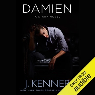 Damien: A Stark Novel (Unabridged) E-Book Download