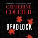 Deadlock: An FBI Thriller, Book 24 (Unabridged) MP3 Audiobook