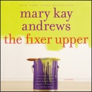 The Fixer Upper MP3 Audiobook