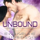Unbound: Brides of the Kindred 19 (Unabridged) MP3 Audiobook