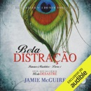 Bela distração - Irmãos Maddox - volume 1 [Beautiful Distraction - Maddox Brothers - Volume 1] (Unabridged) MP3 Audiobook