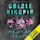 Creole Kingpin: The Magnolia Duet, Book 1 (Unabridged) MP3 Audiobook