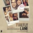 Firefly Lane (Wie naar de sterren grijpt) MP3 Audiobook