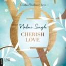 Cherish Love - Hard Play, Band 1 (Ungekürzt) MP3 Audiobook