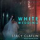 White Wedding MP3 Audiobook