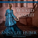 Download A Wicked Conceit MP3
