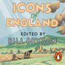 Icons of England MP3 Audiobook