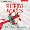 The Christmas Bouquet: Chesapeake Shores, Book 11 (Unabridged) MP3 Audiobook