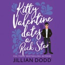 Kitty Valentine Dates a Rockstar (Unabridged) MP3 Audiobook