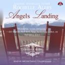 Angels Landing: A Cavanaugh Island Novel MP3 Audiobook