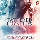 Tattered Loyalties MP3 Audiobook