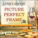 Picture Perfect Frame MP3 Audiobook